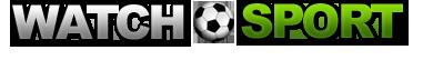 Watch Sport Live